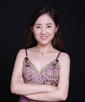 •Liu,-Xiaoya-cropped.jpg