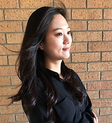 Kim,-Hyunsuk.jpg