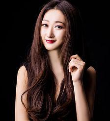 Yao,-Chenogcheng.jpg