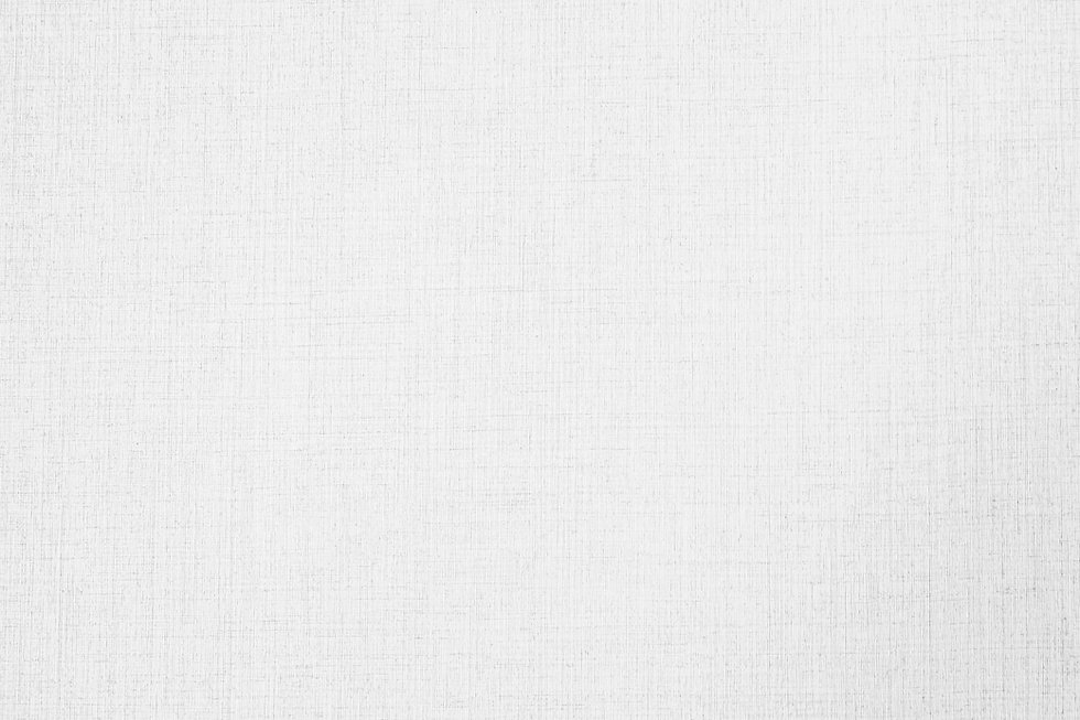 abstract-white-color-canvas-wallpaper-te