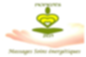 logo moments zen 2020.png