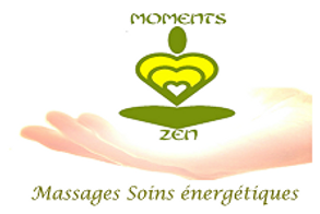 logo moments zen 2020.png