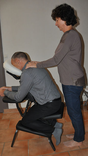 Amma Assis Massages entreprise Moments Zen