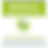MVN_badge-carre-vert-150px.png