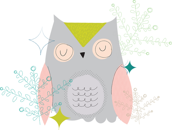 owl 4.png