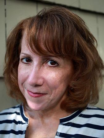 StacyNockowitz_Headshot.jpg