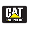 logo caterpillar.png