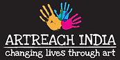 Artreach Logo Horizontal2-NEGATIVE-150px