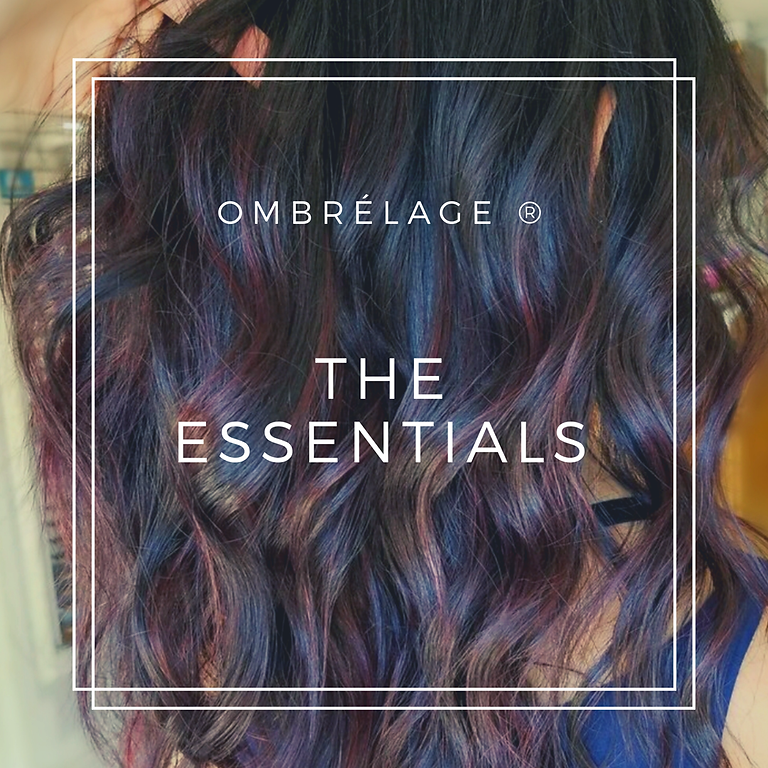 Ombrélage® - Part 1 -  THE ESSENTIALS
