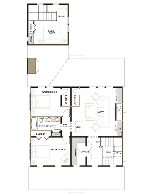 SUGAR MAPLE SF Plan copy.jpg