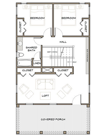 BRADFORD PEAR SF Plan copy.jpg