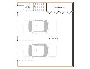 DOUGLAS FIR I Garage Plan copy.jpg