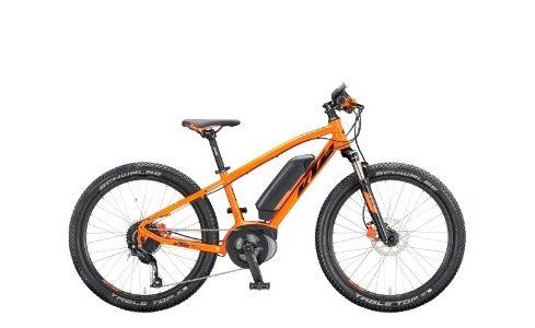 KTM E-Bike Junior_edited.jpg