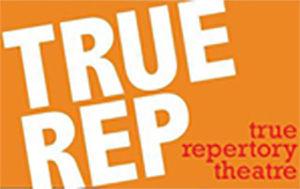 True Repertory Theatre