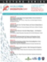 WFMD_flyer.jpg