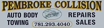 Pembroke Collision.jpg