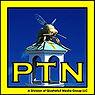 PTN logo small.jpg