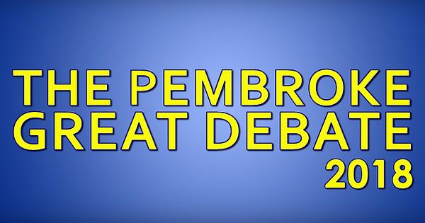 great debate.png