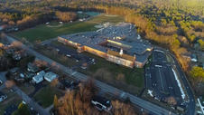 Kennebunk High School