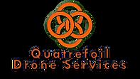 Qustrefoil Drone Services