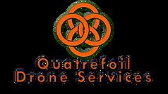 Quatrefoil Drone Services