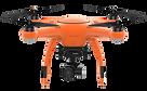 Autel Robotics X-Star Premium