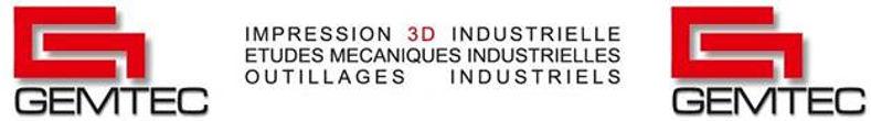 spécialiste impression 3D