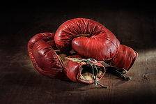 old-boxing-gloves-P6PNF7F.jpg