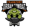 UrbanCombatFrankfurtLogoVer2.png