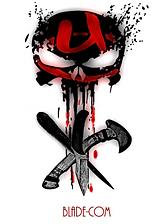 blade com.png
