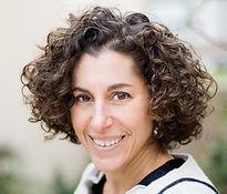 Jennifer Ayala Nexus Planning & Research