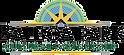 BPCP_logo.png