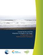 NOAA SDRCC cover.jpg