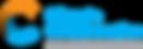 ClimateCollaborative_Logo_4C_hires.png