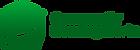 CHWK logo.png