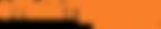 streetlight_logo.png