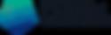 NEW_2017 port logo color.png