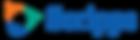 Scripps_Logo_NEW_Color.png