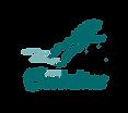 City-Logo-3-300x267.png