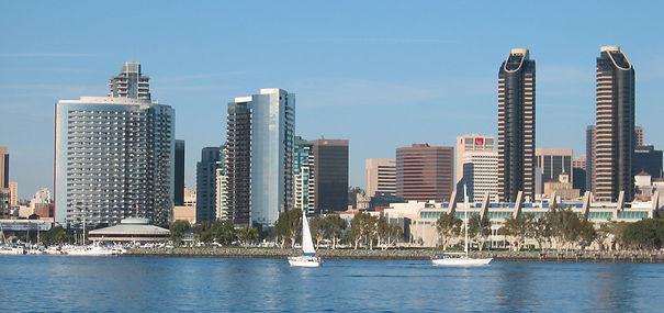 San_Diego_CMAP.jpg