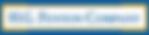 HGFenton_logo.png