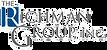 RichmondGroup_logo.png