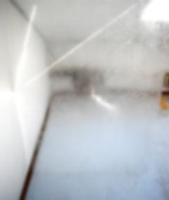 dust%202_edited.jpg
