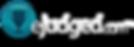 logo_web_tm.png