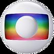 Logotipo_da_Rede_Globo-img-3104850-20201