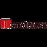 logo-metropoles-img-3104850-202012182237