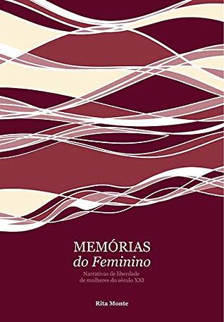 memorias do feminino.jpg