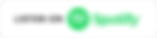 spotify-podcast-badge-wht-grn-330x80.png