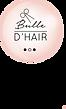 BULLE D'HAIR.png
