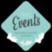 Docevents_logo_Plan de travail 1.png